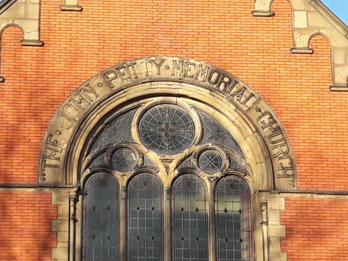 20170104_Trinity Window Tracery