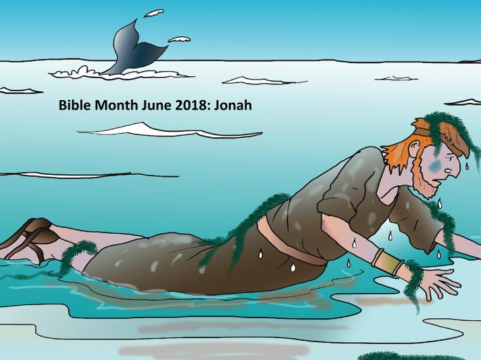 bible-month-2018-2-jonah-ashore - Copy
